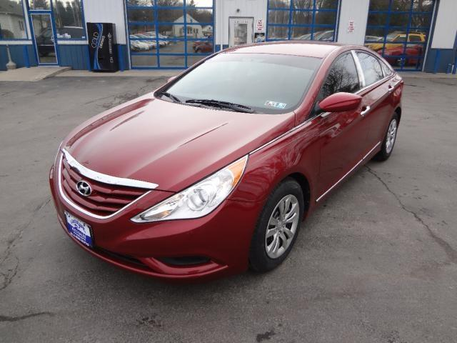 Tothego - 2011 Hyundai Sonata_1