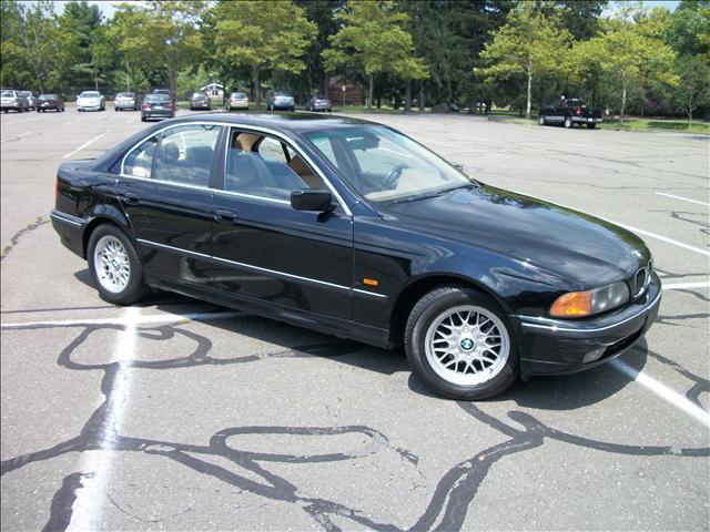 Used Cars In Nyack Ny