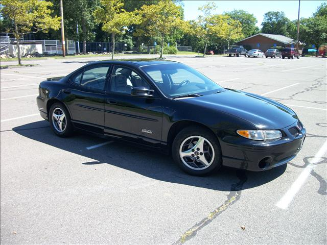 Pontiac Engine Gtp Grand Prix Used Cars For Sale