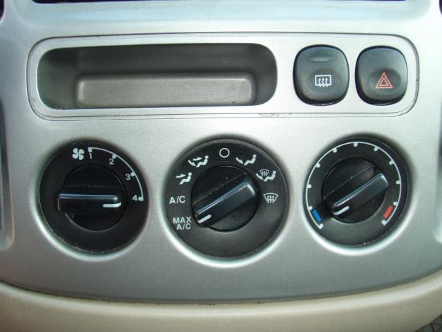 Image 15 of 2003 Ford Escape XLT…