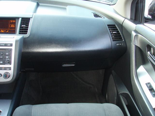 Image 7 of 2004 Nissan Murano SL…