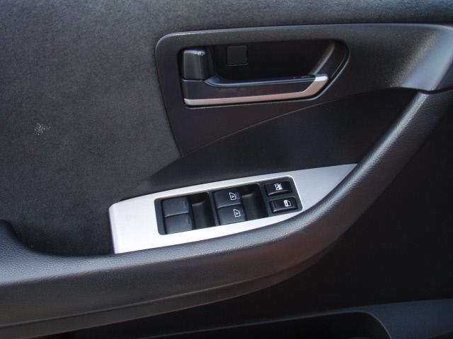 Image 17 of 2004 Nissan Murano SL…