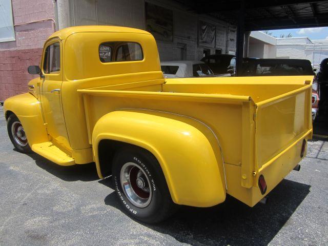 1957 ford truck craigslist autos post. Black Bedroom Furniture Sets. Home Design Ideas