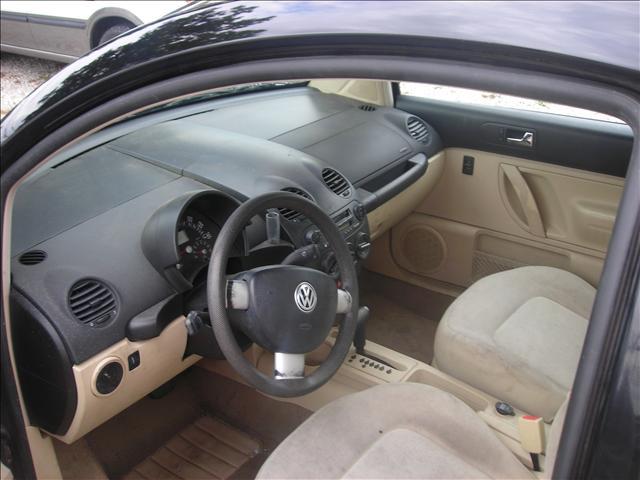 Image 2 of 1999 Volkswagen New…