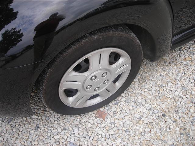 Image 6 of 1999 Volkswagen New…