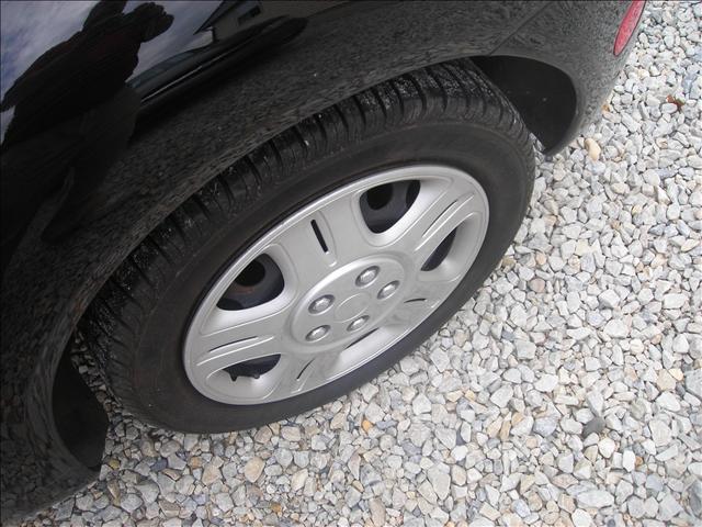 Image 7 of 1999 Volkswagen New…