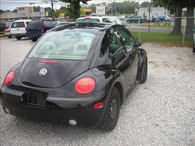 Image 10 of 1999 Volkswagen New…