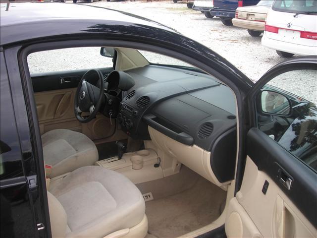 Image 11 of 1999 Volkswagen New…