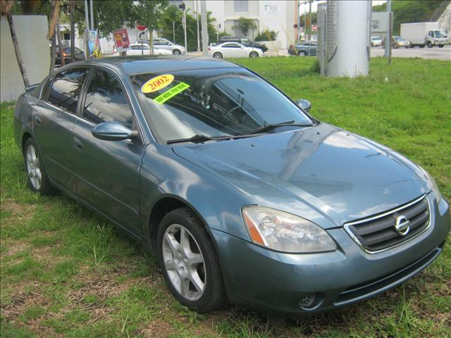 Jacksonville Used Cars For Sale By Owner Car Pictures