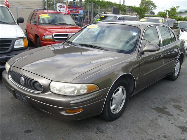 Lesabre for sale 7 used cars for sale for 2000 buick lesabre window problems