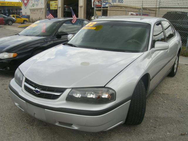 65 impala used cars for sale for 2002 chevy impala window problems