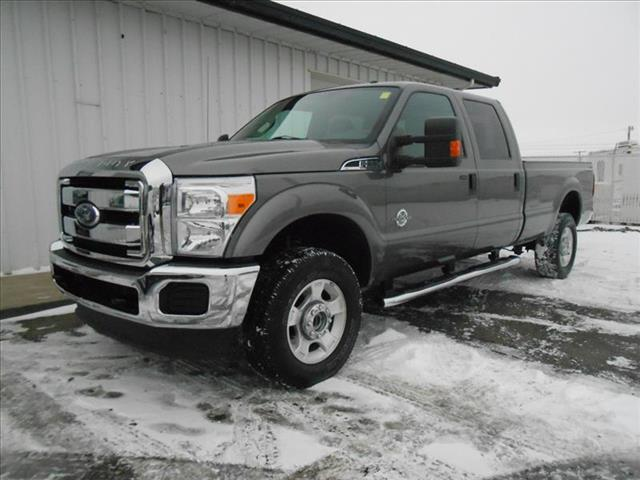 running boards 2015 ford f350 crew autos post. Black Bedroom Furniture Sets. Home Design Ideas