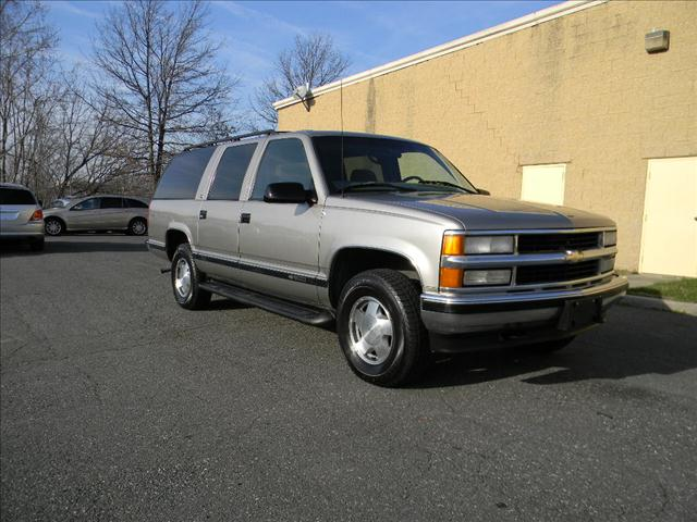 1997 Wellcraft 260SE, Used Cars For Sale - Carsforsale.com