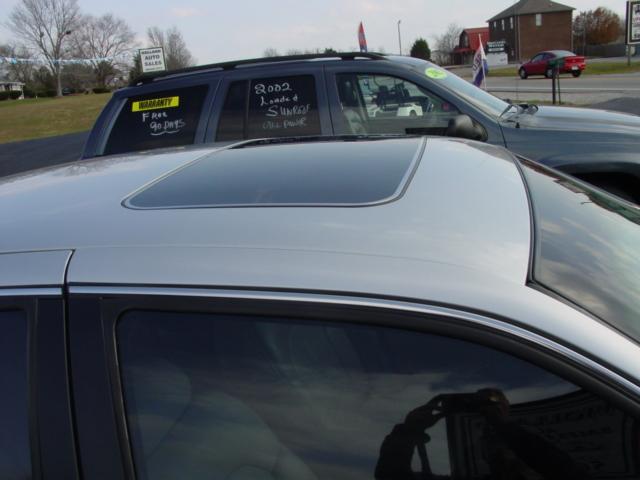 Somerset Car Dealers Pa