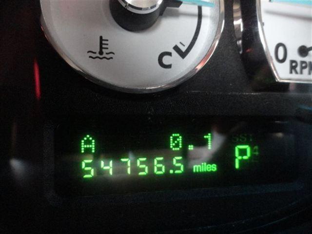 Image 6 of 2003 Ford Thunderbird…