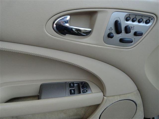 Image 3 of 2007 Jaguar XK XK8 Convertible…