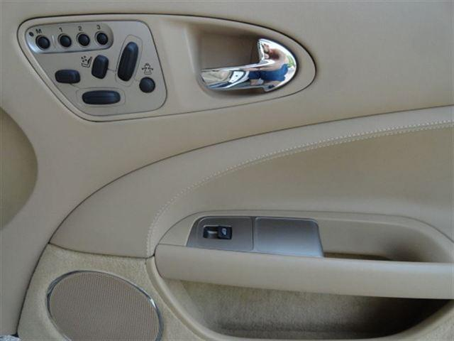 Image 5 of 2007 Jaguar XK XK8 Convertible…