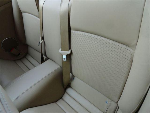 Image 6 of 2007 Jaguar XK XK8 Convertible…