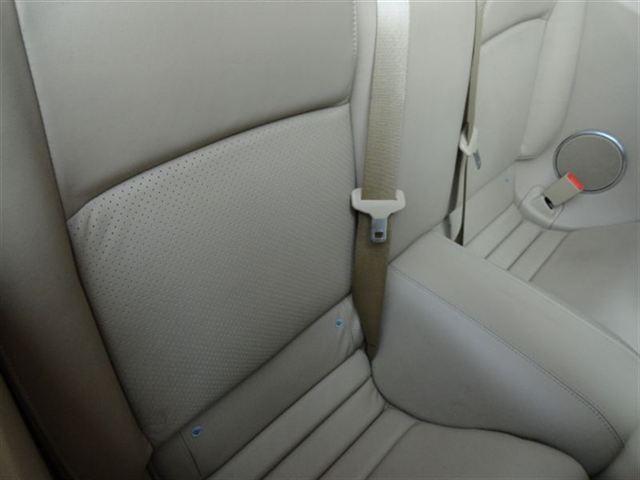Image 7 of 2007 Jaguar XK XK8 Convertible…