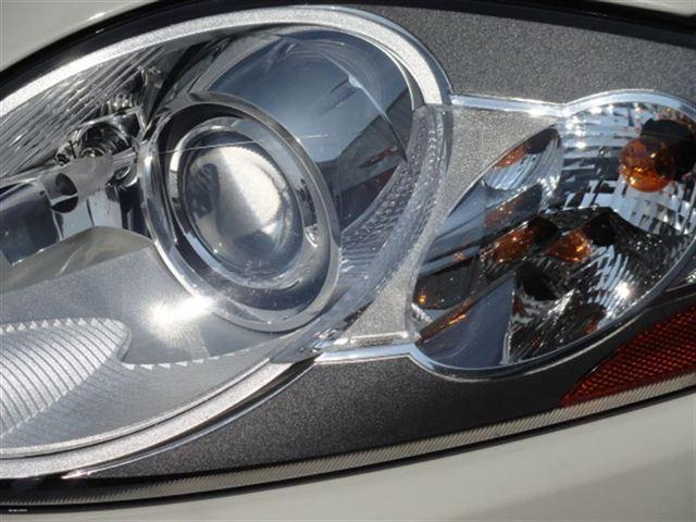 Image 26 of 2007 Jaguar XK XK8 Convertible…