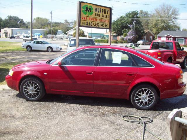 Craigslist Cars For Sale By Owner