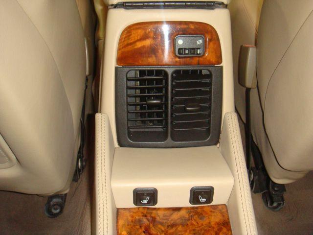 Image 29 of 1999 Jaguar XJ8 XJ8…