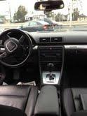 2006 Audi A4 2.0 T quattro with Tiptronic - Fort Lee NJ