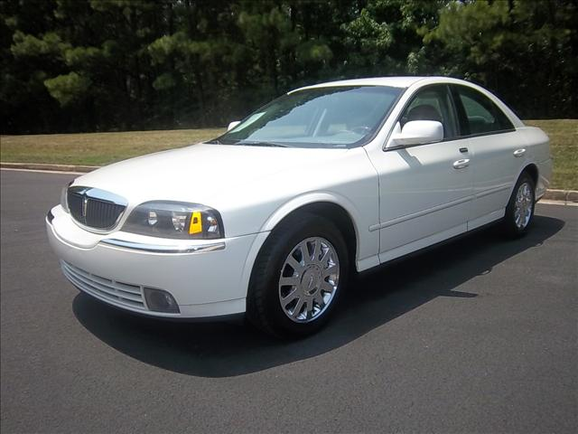 2004 lincoln ls buy here pay here no credit check 2000 down it s all ...