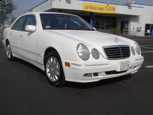 Used mercedes benz 320e for sale used cars for sale for Used cars for sale mercedes benz