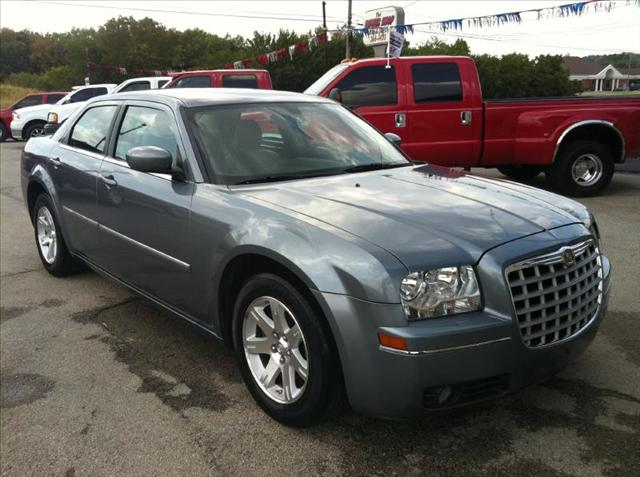 2006 chrysler 300 for sale ask about our 39 guaranteed financing 39 no. Cars Review. Best American Auto & Cars Review