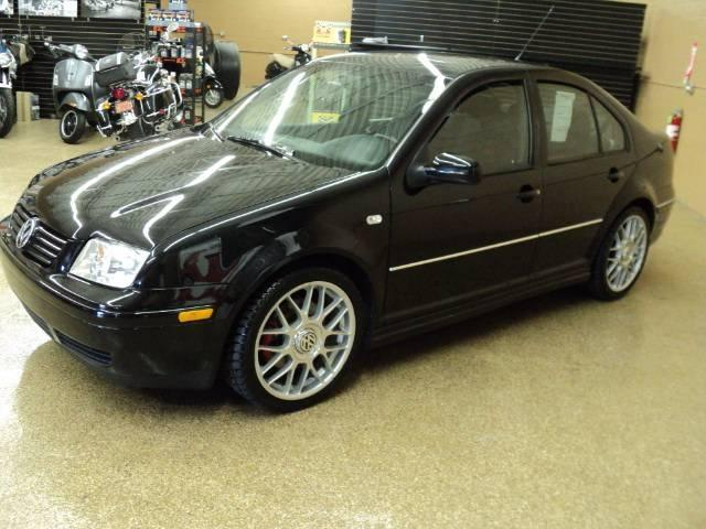 2005 volkswagen jetta 2101 ogden ave downers grove il. Black Bedroom Furniture Sets. Home Design Ideas