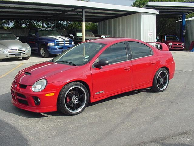 dodge neon srt4 for autos post. Black Bedroom Furniture Sets. Home Design Ideas