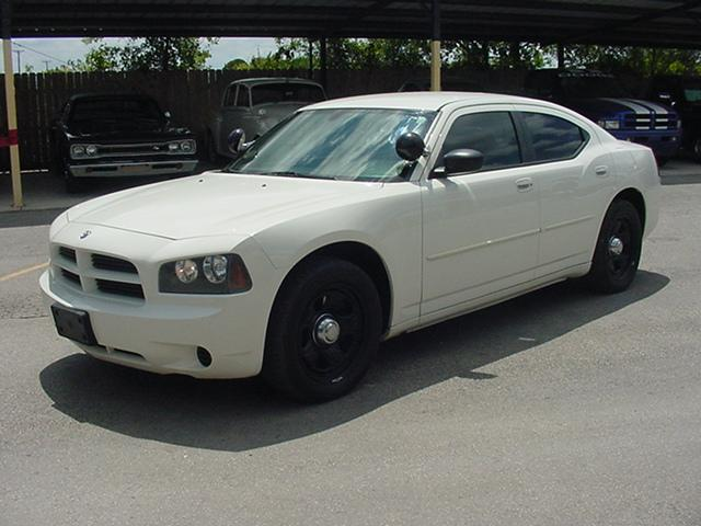 dodge charger police used cars for sale. Black Bedroom Furniture Sets. Home Design Ideas