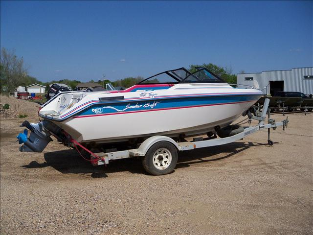 2011 TRACKER JON BOAT 1648, Used Cars For Sale - Carsforsale.com