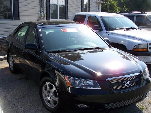 2006 hyundai sonata engine problems used cars for sale. Black Bedroom Furniture Sets. Home Design Ideas