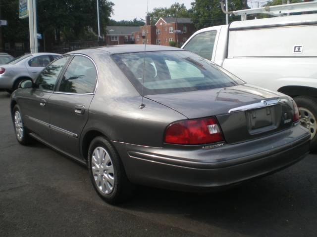 Used Cars For Sale By Owner In Linden Nj
