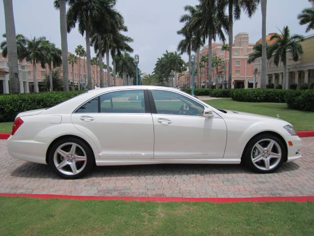 S550 amg wheels cheap used cars for sale by owner for Mercedes benz 2008 s550 for sale