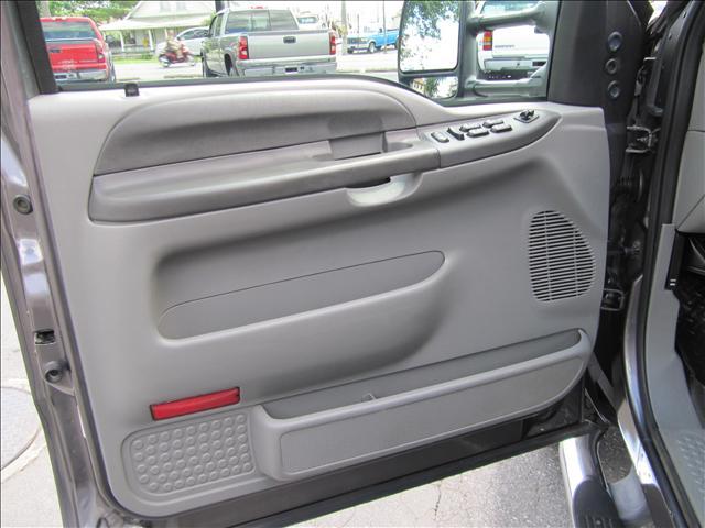 Image 14 of 2003 Ford F350 XLT 8-Cylinder…