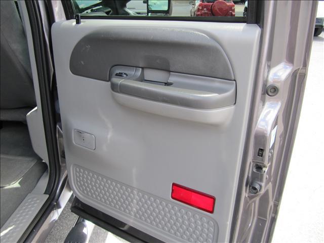 Image 23 of 2003 Ford F350 XLT 8-Cylinder…