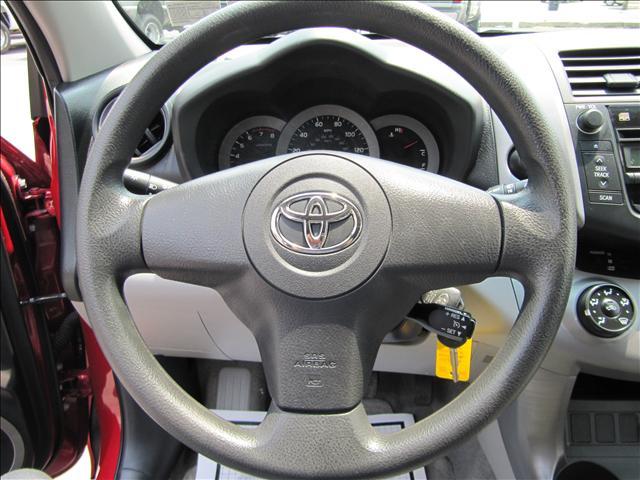 Image 43 of 2006 Toyota RAV4 Base…