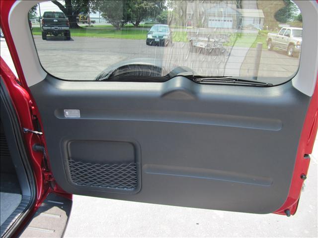 Image 46 of 2006 Toyota RAV4 Base…
