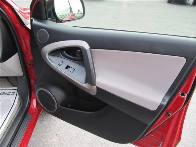 Image 49 of 2006 Toyota RAV4 Base…