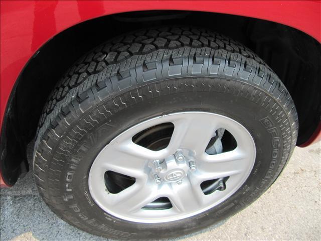 Image 52 of 2006 Toyota RAV4 Base…