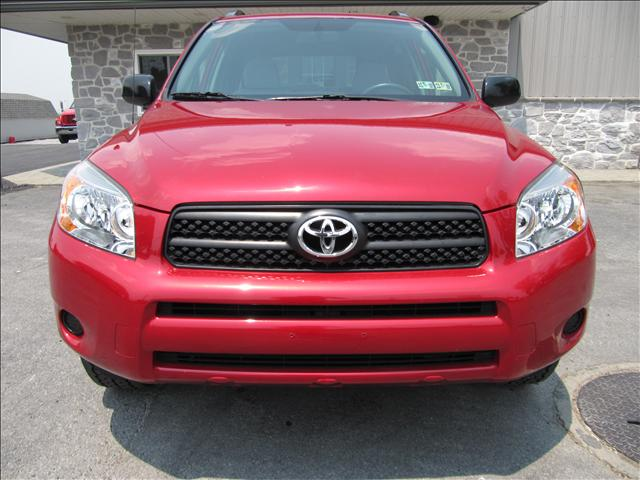 Image 53 of 2006 Toyota RAV4 Base…