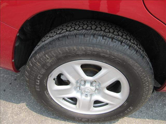 Image 54 of 2006 Toyota RAV4 Base…