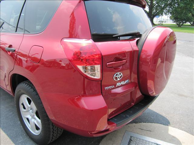 Image 59 of 2006 Toyota RAV4 Base…