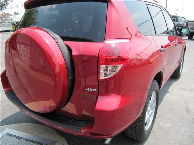 Image 60 of 2006 Toyota RAV4 Base…