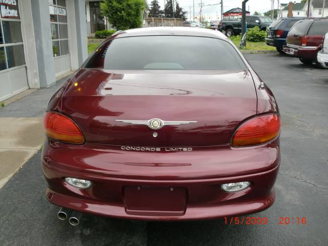 Cheap Cars For Sale Schenectady Ny