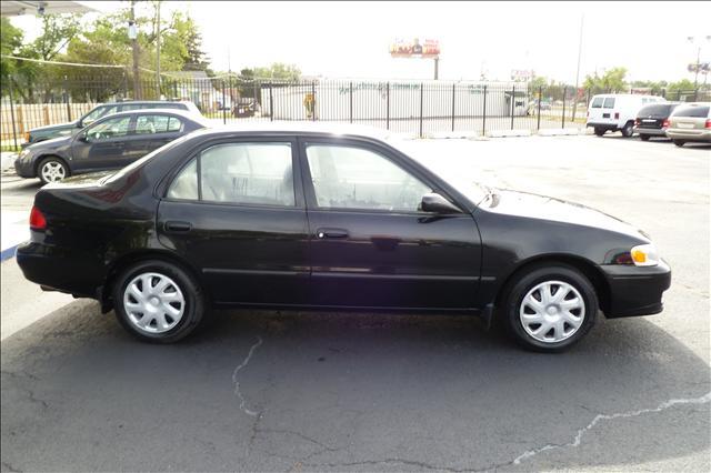 [FONTu003dfont Family: Arial, Helvetica, Sans Serif]2002 Toyota Corolla[/FONT]  [FONTu003dfont Family: Arial, Helvetica, Sans Serif][/FONT] ...
