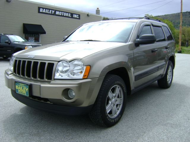 2005 Jeep Grand Cherokee Laredo Electrical Problems. Uc Davis Hospital In Sacramento. How To Teach Online College Courses. Orlando Homeowners Insurance. Pest Control St George Utah Ba In Business. Clean Concrete Basement Floor. How To Wire A Bridge Rectifier. Farmers Auto Insurance Login. Stanford Innovation And Entrepreneurship